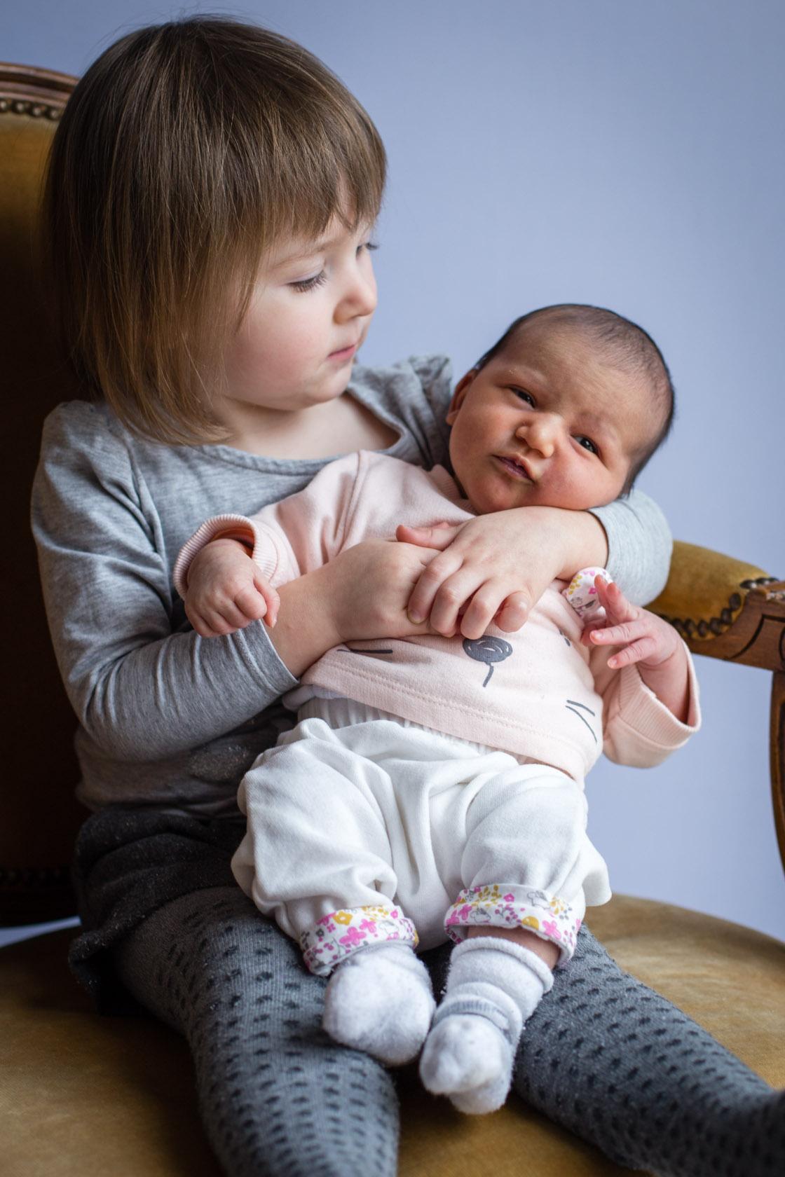 emilie-richard-photographe-dax-landes-naissance-9