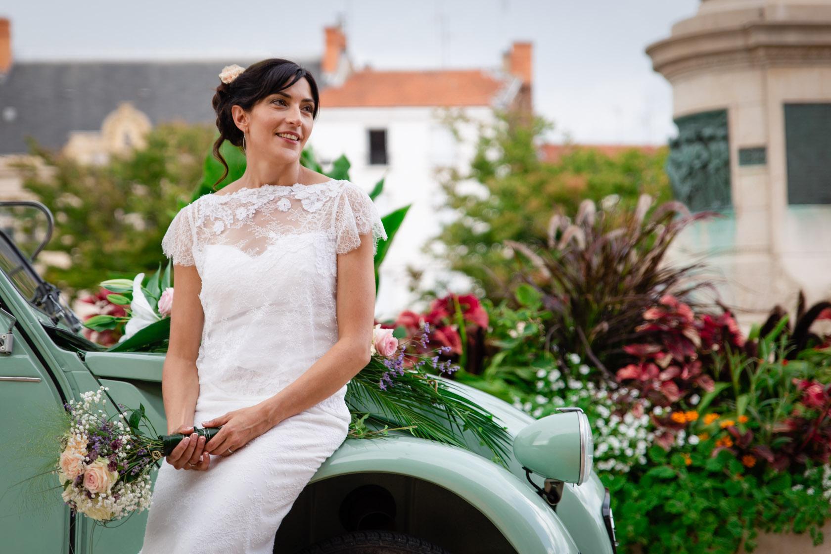 1_emilie-richard-photographe-dax-landes-mariage-85