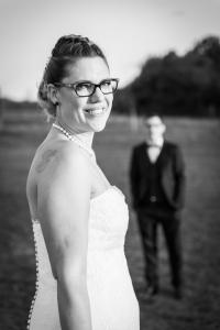 Emilie Richard Photographe Dax Landes Mariage-30