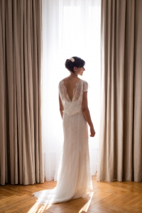 emilie-richard-photographe-dax-landes-mariage-56