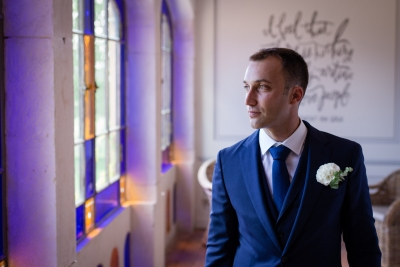 emilie-richard-photographe-dax-landes-mariage-57