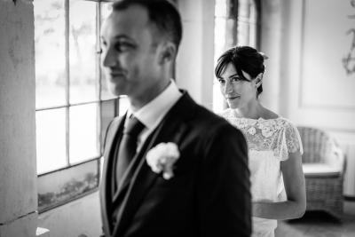 emilie-richard-photographe-dax-landes-mariage-58
