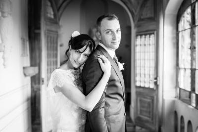 emilie-richard-photographe-dax-landes-mariage-60