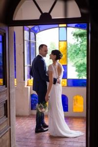 emilie-richard-photographe-dax-landes-mariage-61