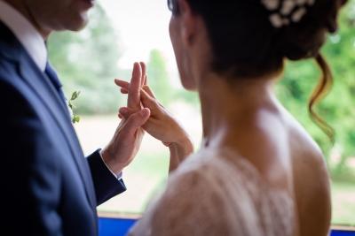emilie-richard-photographe-dax-landes-mariage-62