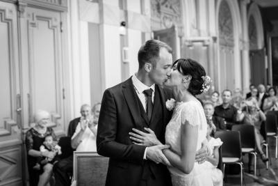 emilie-richard-photographe-dax-landes-mariage-63