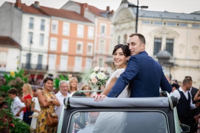 emilie-richard-photographe-dax-landes-mariage-65