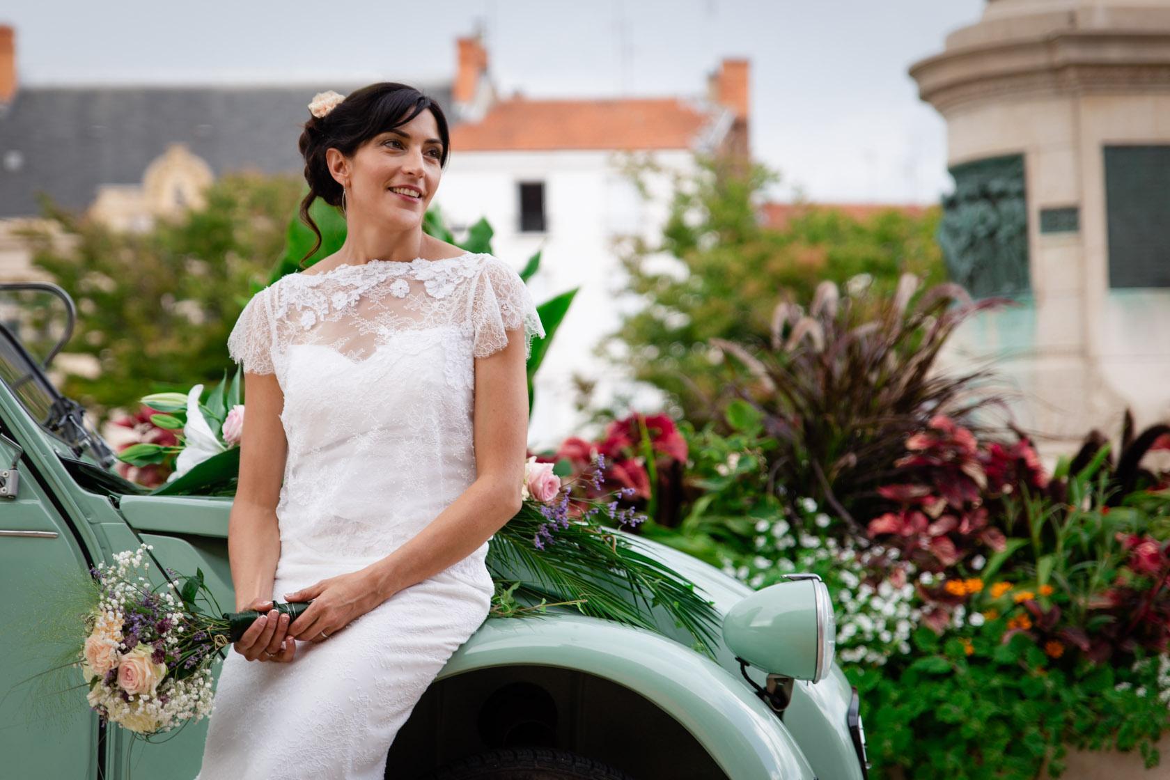 emilie-richard-photographe-dax-landes-mariage-85
