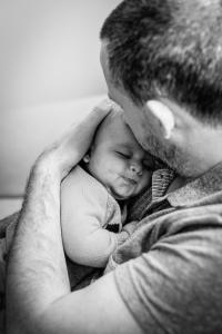 emilie-richard-photographe-dax-landes-bebe-26